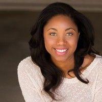 Tabitha Mitchell