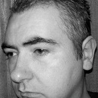 Michael Laughlan