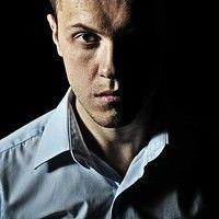 Artem Perevozchicov