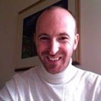 Lawrence Horwitz
