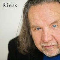 Nils Riess