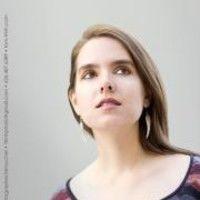 Bethany Christine Koulias
