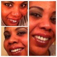 Ebony Garrett