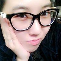 Xinyi Alice Li