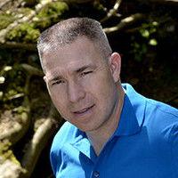 Reid Webber