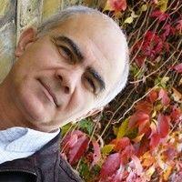 Huseyin Kuday