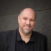Kris A. Leiter