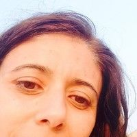 Faten Alfaraj