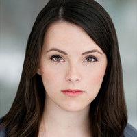 Brittany Isham
