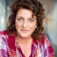 Stephanie T. Keefer