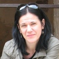 Katarina Nikolov