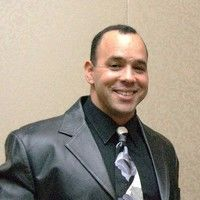 Michael Scott Lima