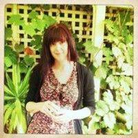 Karen Holloway Marsh