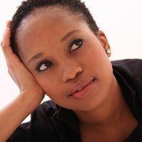 Luyanda Mhlongo