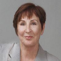 Anne Evanoff