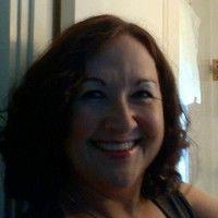 Pamela Susan Wolfe
