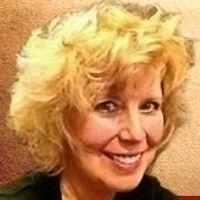 Susan Sieweke