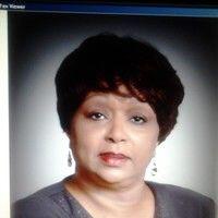 Gloria Joy Bankston