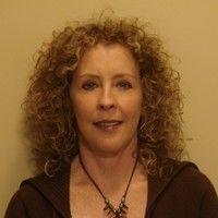 Gail Falzon