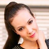 Alexandra Octavia