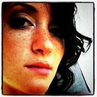 Rachel Rossilli