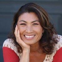 Rosie Ferdin Cruz
