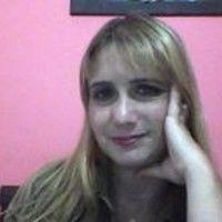 Renata Benedettini Curi