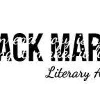 Black Marks Literary Award