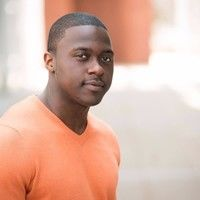 David Lamar Johnson