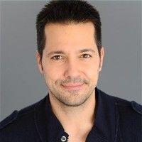 David Villar