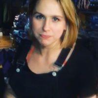 Kristin Kirkley