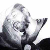Cesar Bustos