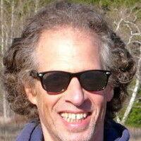 Walter E. Jacobson