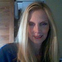 Melinda A. Warshaw