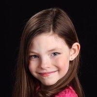 Olivia Depatie