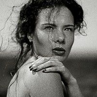 Wendy Louise Howard