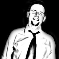 Wesley Putt (Stills Photographer)