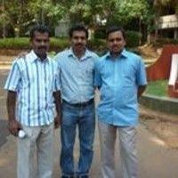 Ranjith Narayan