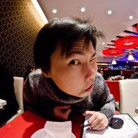 Kevin Lai