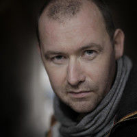 Piotr Bernas
