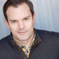 Scott Allen Luke