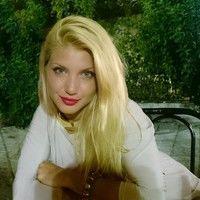 Larisa Angheloni