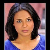 Reshma Singh