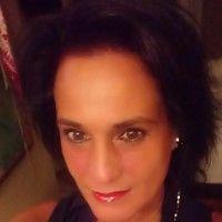 Sondra Coyne York