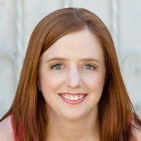 Kelly Gabel