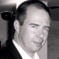 Richard Vizor