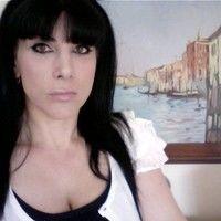 Michelle Venutti