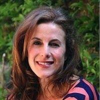 Lisa Goldsmith