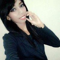 Ernia Azari