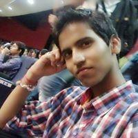 Siddesh Shinde